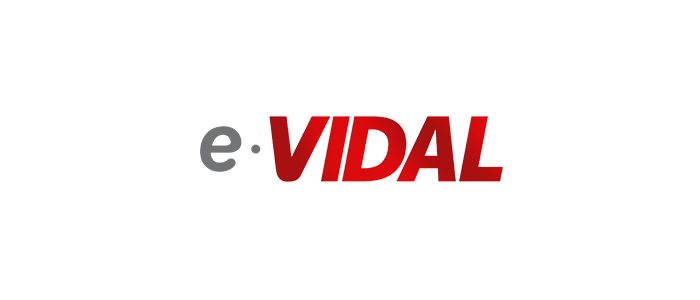 E-Vidal