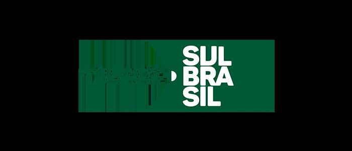 Sul Brasil Classificação