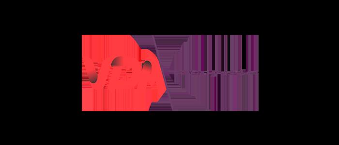 VDA Transportes